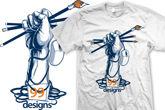 99designs_T-Shirt-Design-by-_Trickster_-11