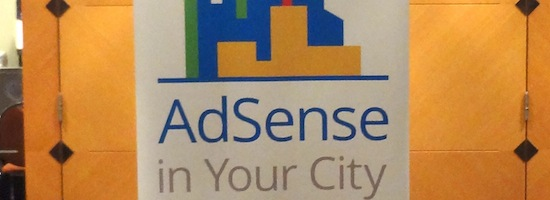 Adsense_In_Your_City_Auckland 2