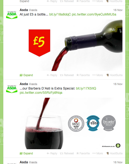 Asda-Twitter-Preview-Images