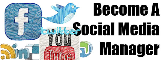Become-A-Social-Media-Manager