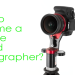 Become-Google-Trusted-Photographer