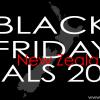 Black-Friday-Deals-New-Zealand-2013
