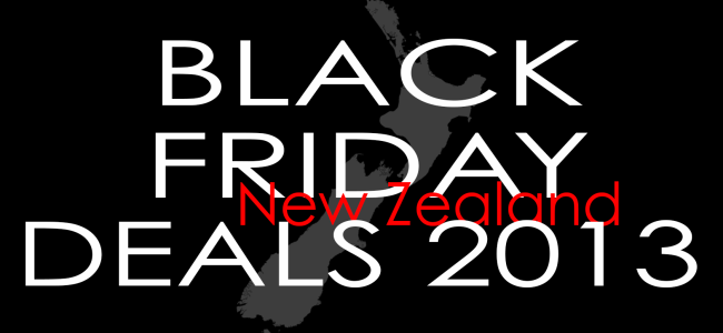 Black-Friday-Deals-New-Zealand-2013