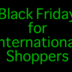 Black-Friday-for-International--Shoppers-Ninetynine-Ways