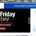 Black_Friday_Deals_New_Zealand