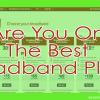 Broadband-Plans-New-Zealand