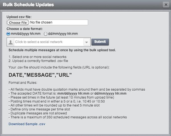 Bulk-Schedule-Updates-HootSuite-1