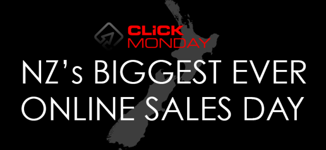 Click-Monday-New-Zealand-Cyber-Monday