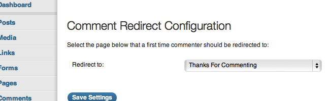 Comment_Redirect_Configuration_by_Yoast