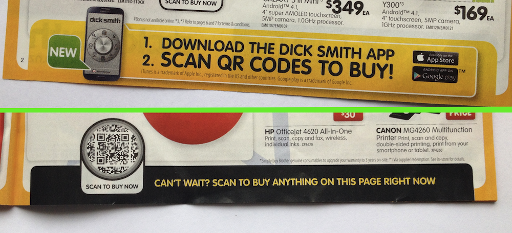 Dick-Smith-Scan-To-Buy-App-Download-CTA
