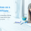 Earn-Like-Boss-FreshBooks-Affiliate-Ninetynine-Ways
