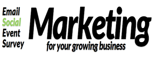 Email_Social_Marketing