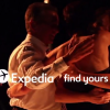Expedia_Find_Yours
