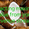 Extracting-maximum-value-from-your-revenue-stream