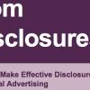 FTC-dot-com-disclosures