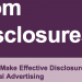 FTC-dot-com-disclosures