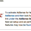 Feedburner_Monetization_Adsense_For_Feeds