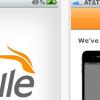 Gazelle iOS App