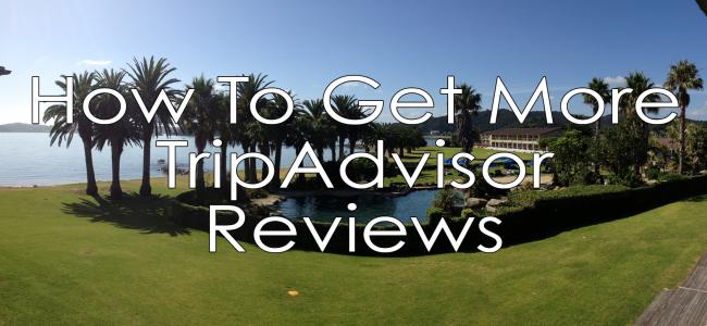Get-More-TripAdvisor-Reviews-Copthorne-Bay-of-Islands