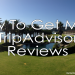 Get-More-TripAdvisor-Reviews-Copthorne-Bay-of-Islands