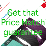 Get-that-Price-Match-guarantee