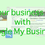 Get-your-business-online-with-Google-My-Business-Ninetynine-Ways