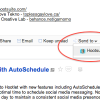 Google_Reader_Send_To_HootSuite_Hootlet