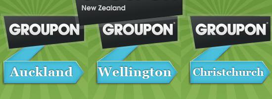 Groupon-New-Zealand