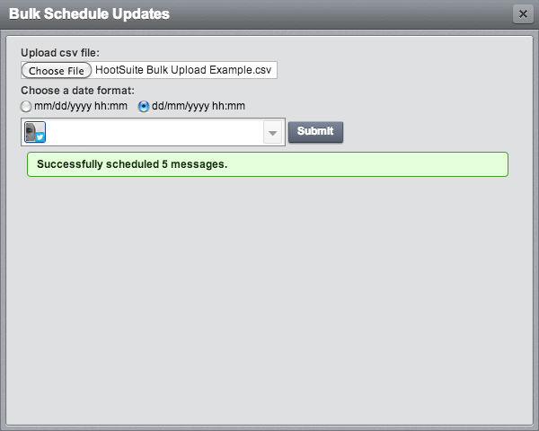 HootSuite-Bulk-Scheduling-Success-Message-1