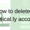 How-to-delete-musical.ly-account