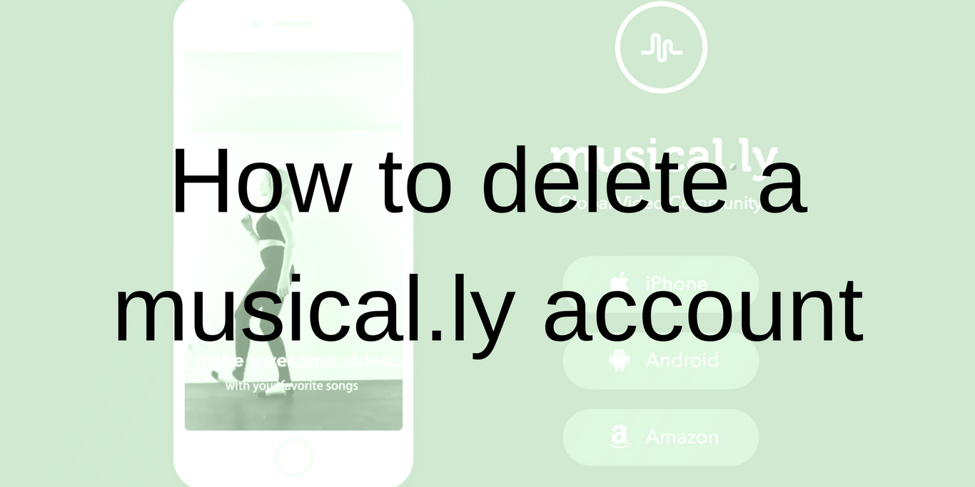 How to delete an account on your computer very much need help please Thank you in advance