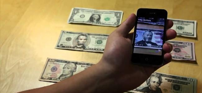 LookTel-Money-Reader-For-Blind-People