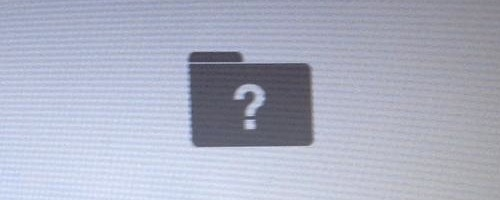 MacBook-Grey-Screen-Flashing-Folder