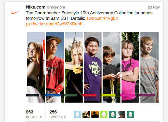 Nike-Twitter-Preview-Image-Optimised