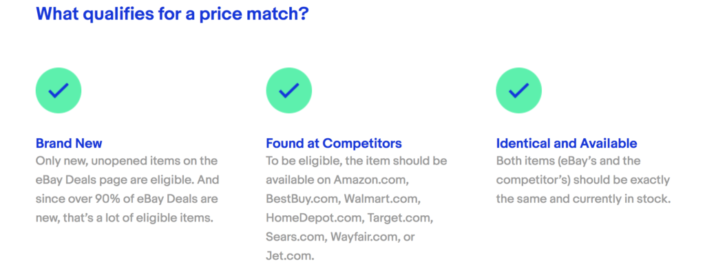 Price-Match-Guarantee-What-Qualifies-eBay-Ninetynine-Ways