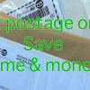 Print-postage-online-Save-time-and-money