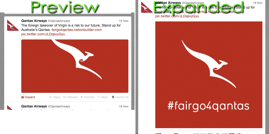 Qantas-Twitter-Preview-Expanded-Image