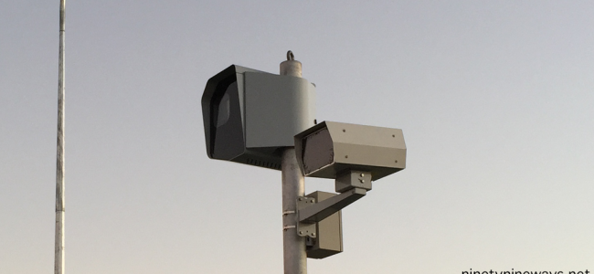 Red-light-camera-auckland