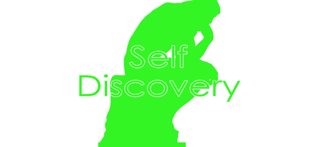 Self-Discovery-Thinker