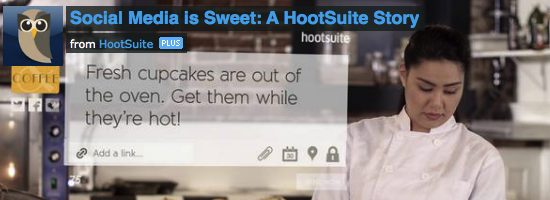 Social_Media_is_Sweet_A_HootSuite_Story