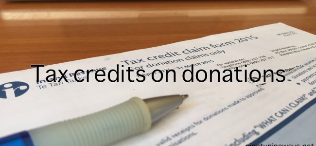 Tax-credits-on-donations