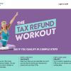 The-IRD-tax-refund-workout-Refund-or-tax-bill