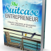 The-Suitcase-Entrepreneur-Book-Natalie-Sisson