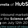 The_Science_of_Inbound_Marketing_Webinar_2012