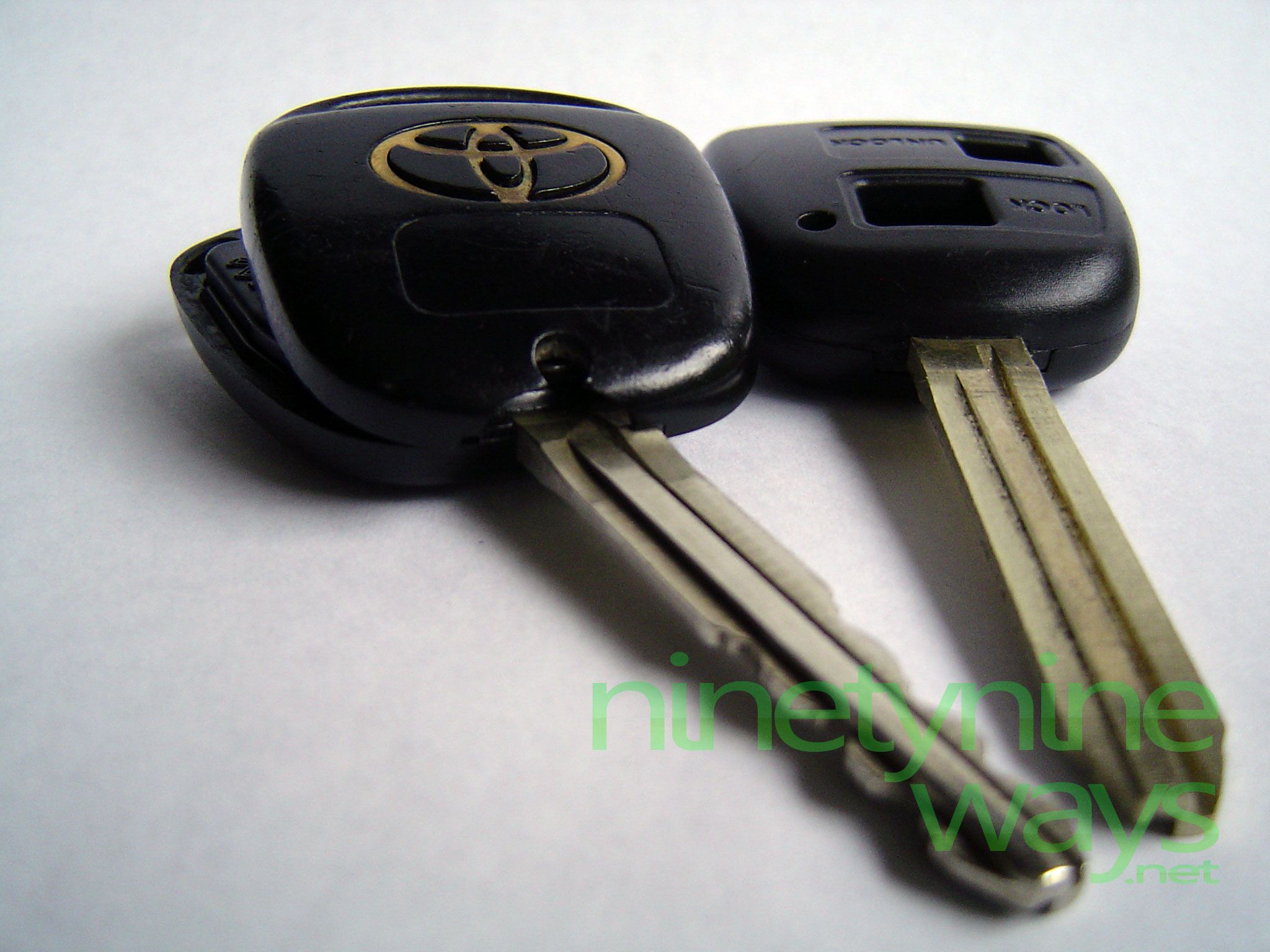 How To Replace Car Keys Cheap