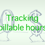 Tracking-billable-hours-Ninetynine-Ways