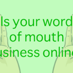 Word-of-Mouth-Business-Online-Ninetynine-Ways