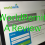 WorldRemit-Money-Transfer-Review