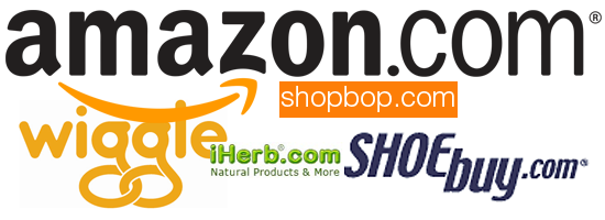 Check out our 4 iHerb discount codes including 2 coupon codes, and 2 sales. Most popular now: Up to 15% off iHerb Top Brands of the Week. Latest offer: $5 off $40+ iHerb Code for New Customers.