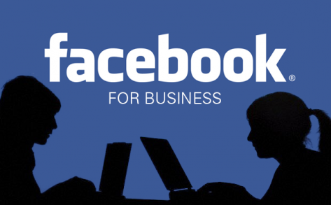 facebook-for-business